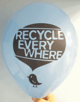 10-30-13-recycle-every-where