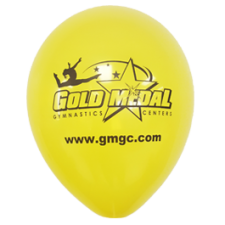 gold-balloon