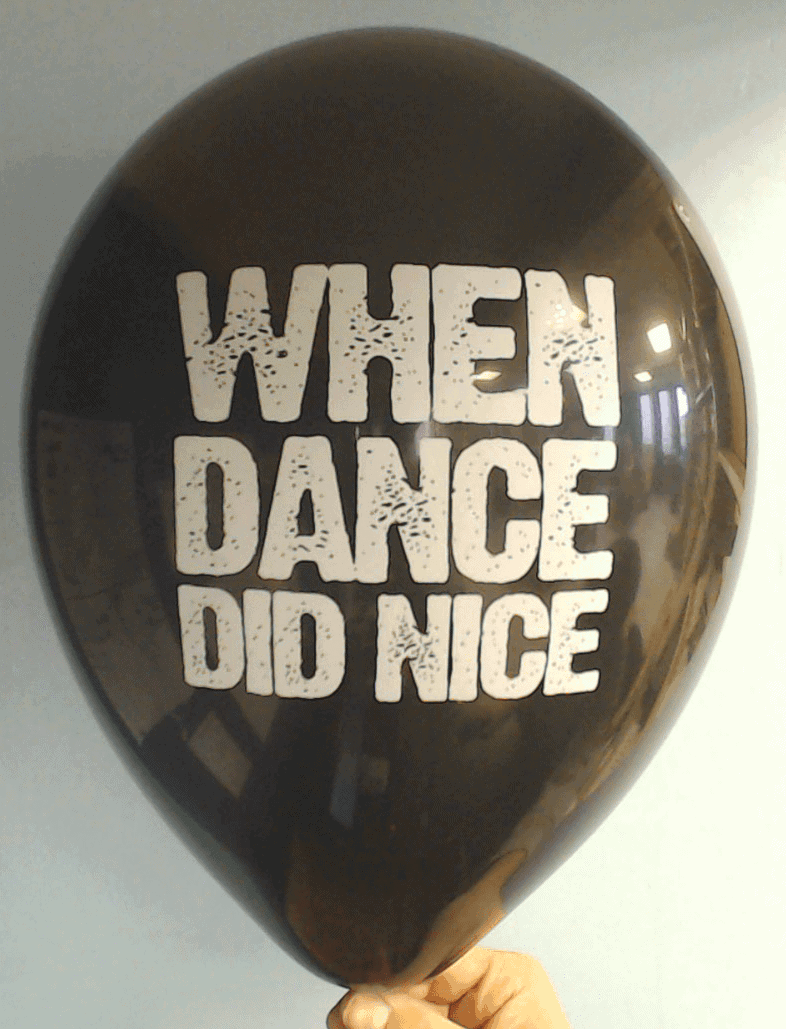 10-30-13-when-dance-did-nice