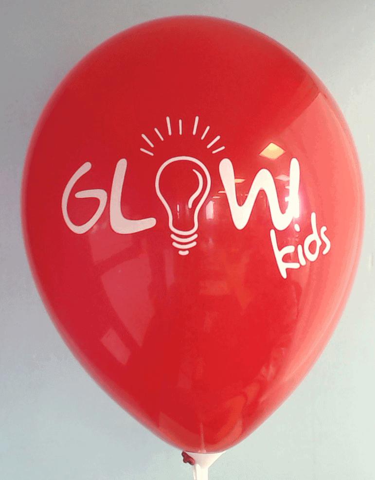 5016-glow-kids-1
