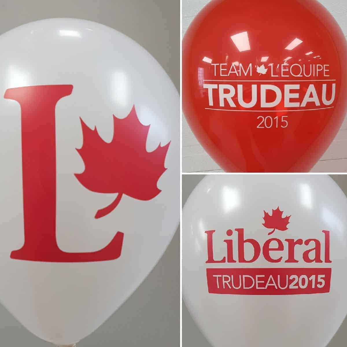 custom-balloons-for-federal-elections