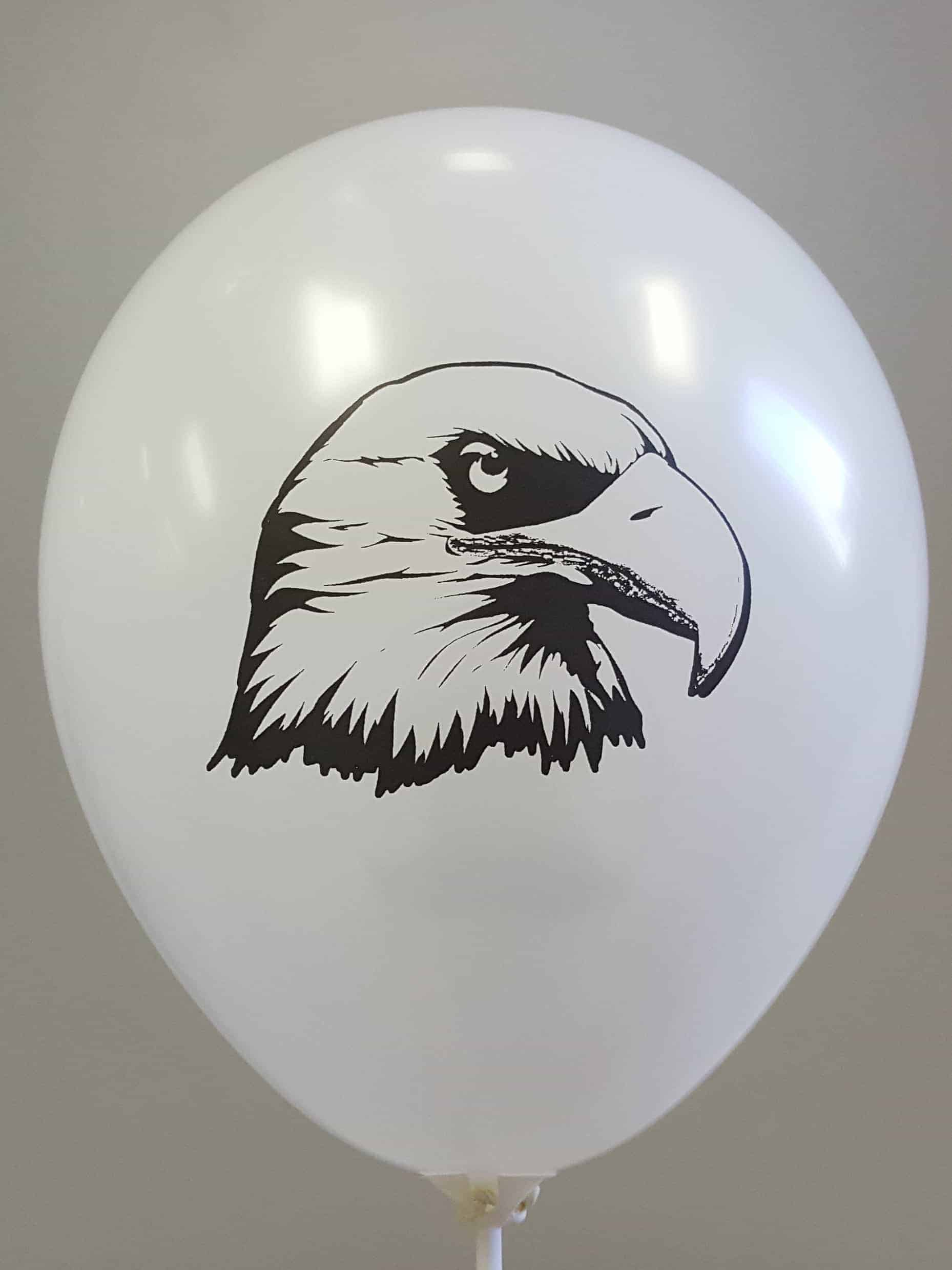 presidential-balloons