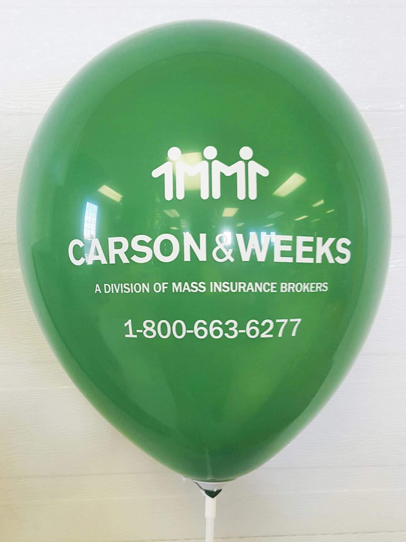 carson-weeks-csa-balloons