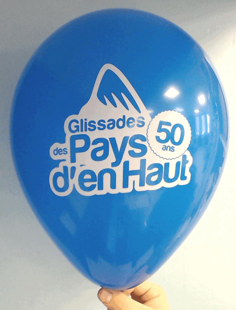 glissades-des-pays-den-haut-50-ans