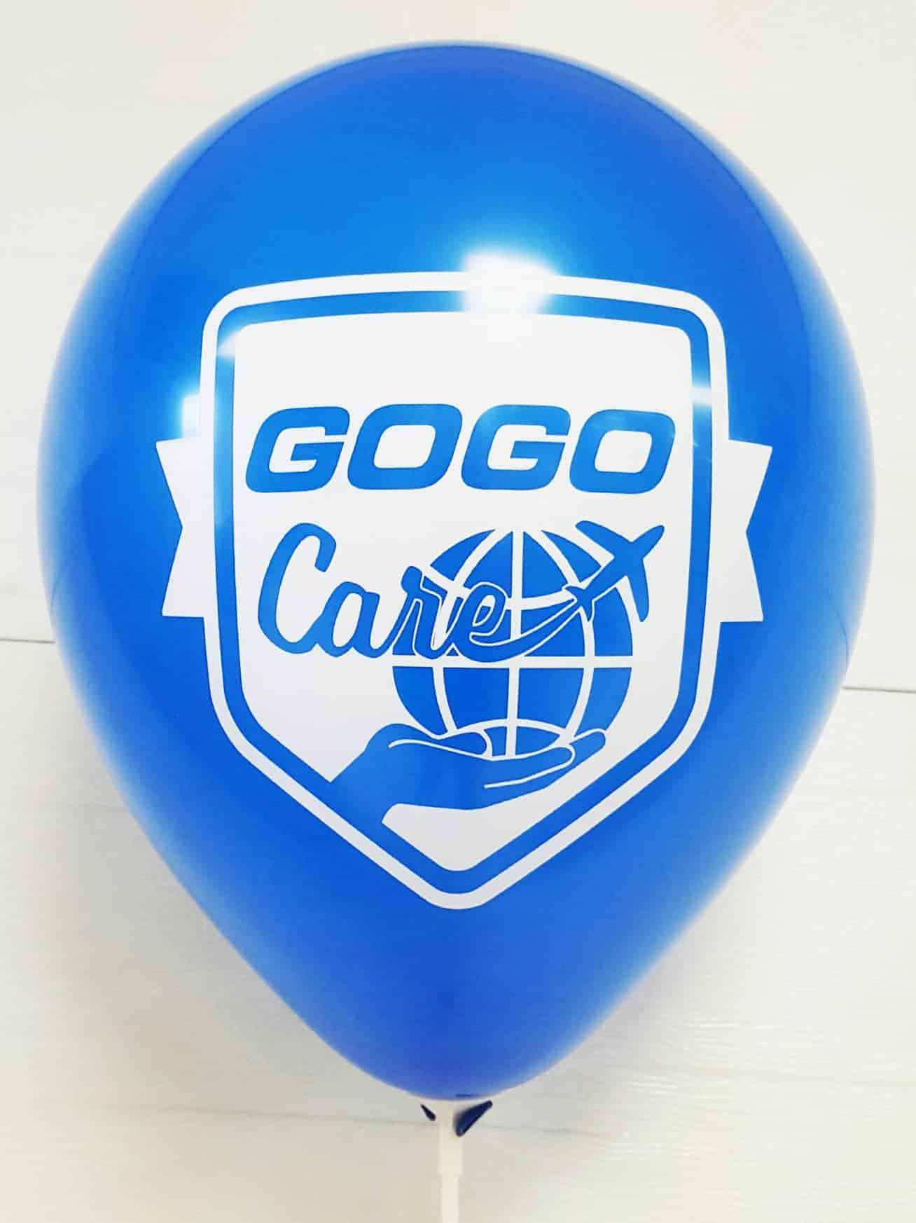 gogo-care-csa-balloons