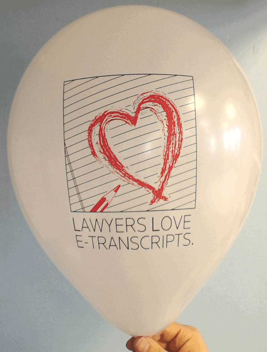 lawyers-love-e-transcripts