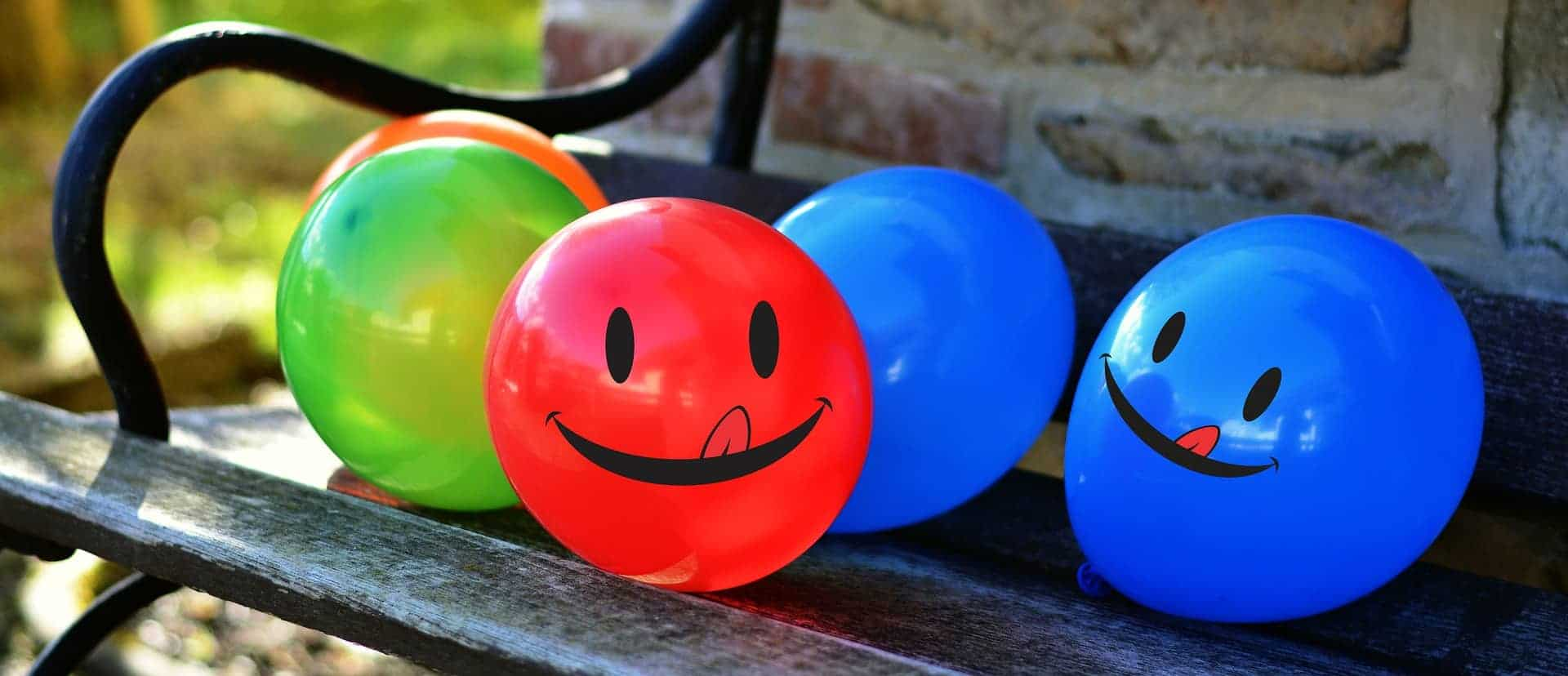 8 Reasons to Use Promotional Balloons To Boost Business - CSA Balloons
