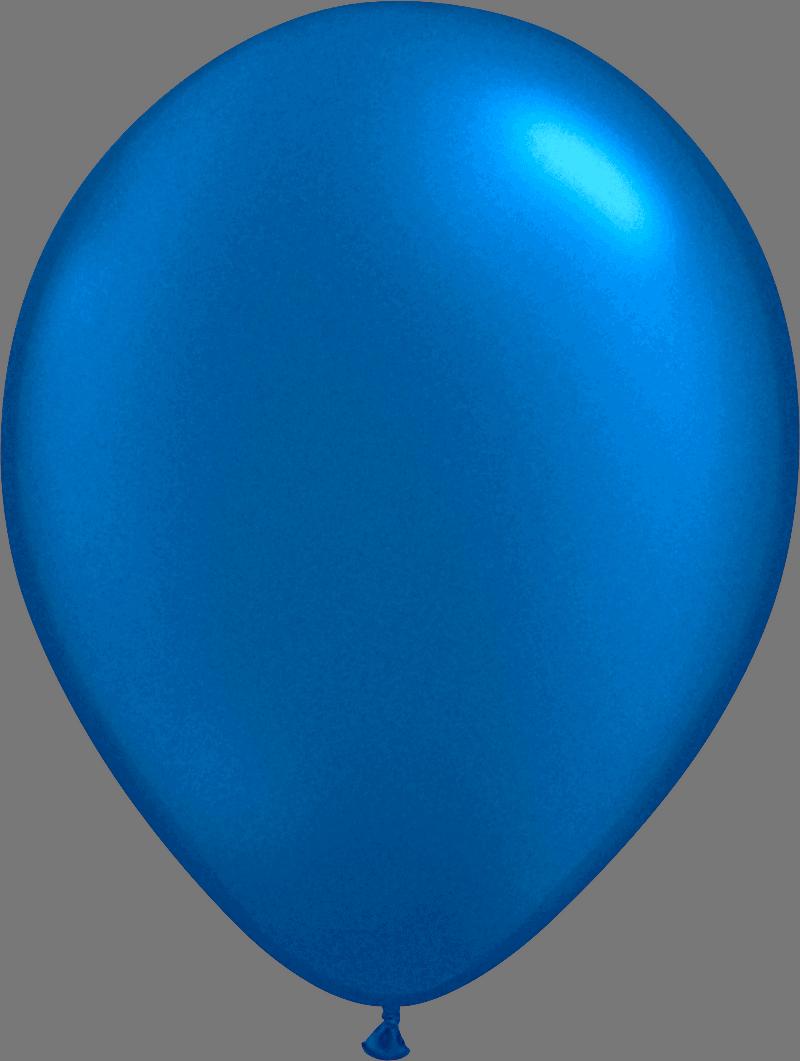 Bleu Métallique<br>PMS 301