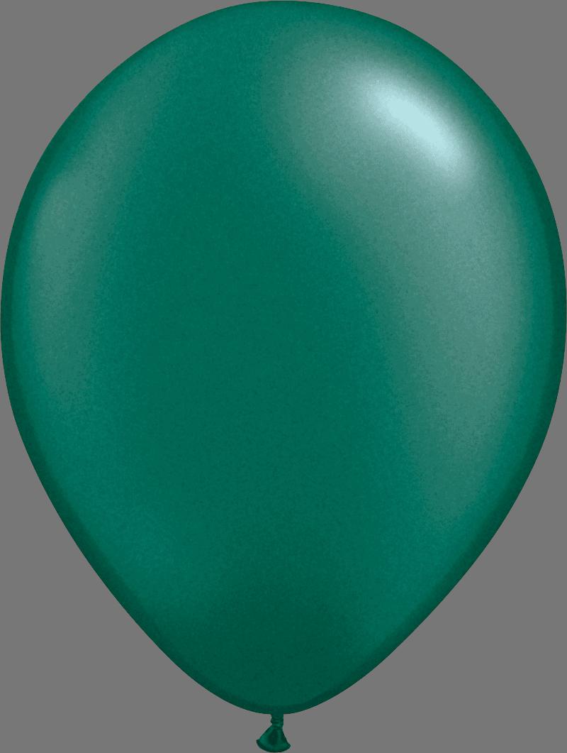 Vert Métallique<br>PMS 7729