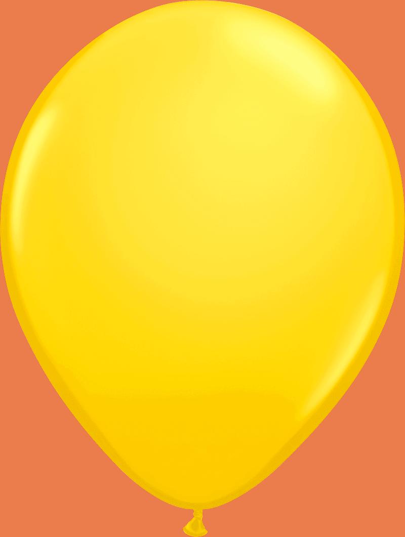 Butterscotch Standard<br>PMS 7408