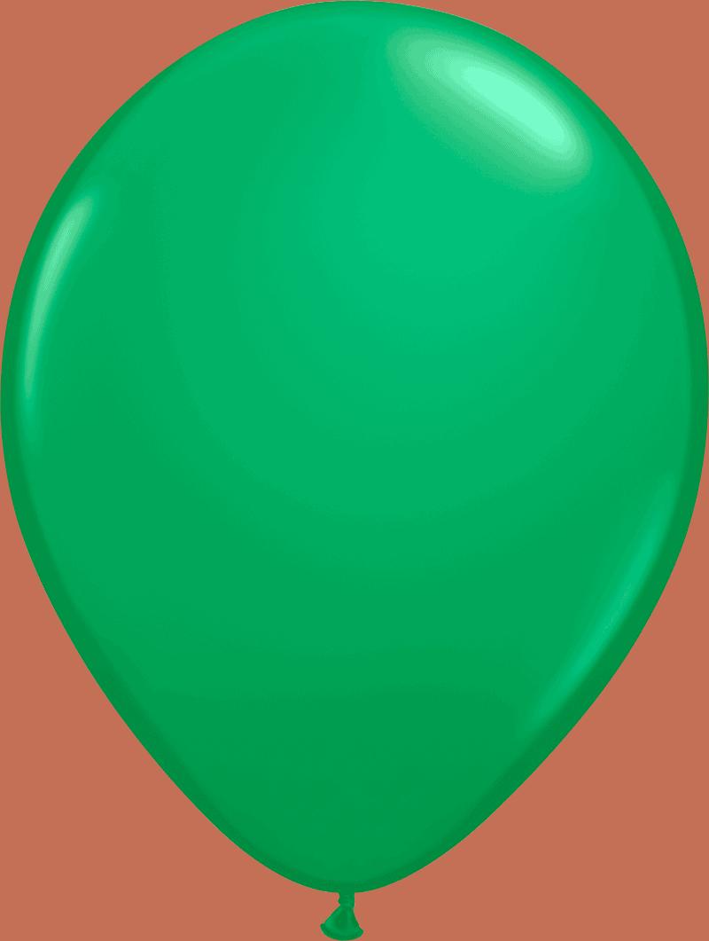 Vert Standard<br>PMS 7482