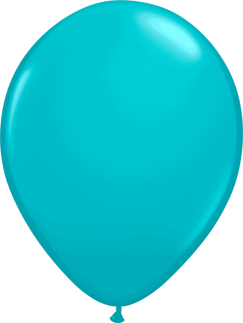 Turquoise Standard<br>PMS 7466