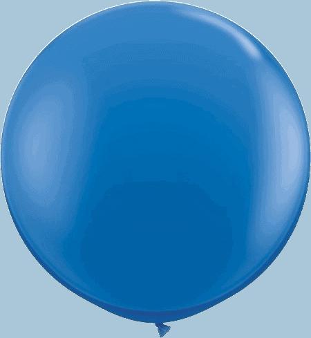 41996 Bleu Royal<br>PMS 2935