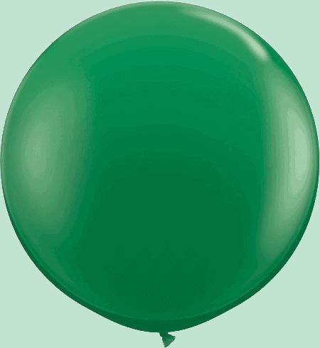 41997 Vert<br>PMS 362