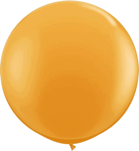 42736 Orange<br>PMS 1505