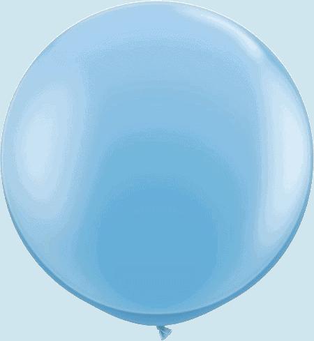 42773 Bleu Pale<br>PMS 292