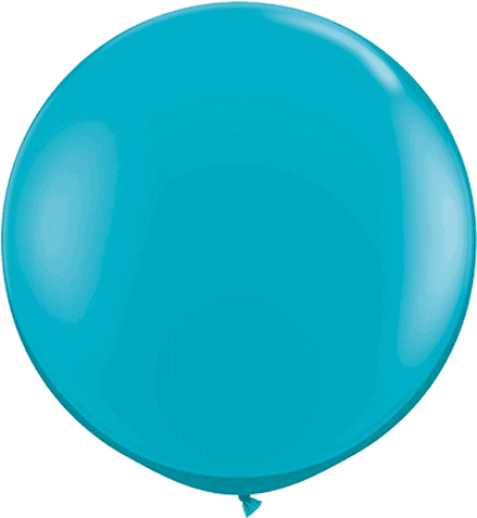43514 Turquoise<br>PMS 3135