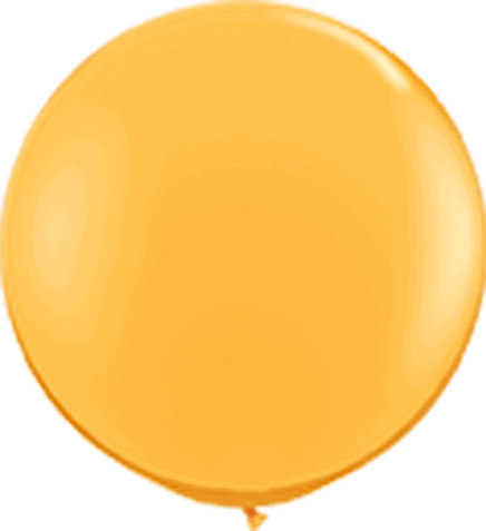 43633 Butterscotch<br>PMS 1225
