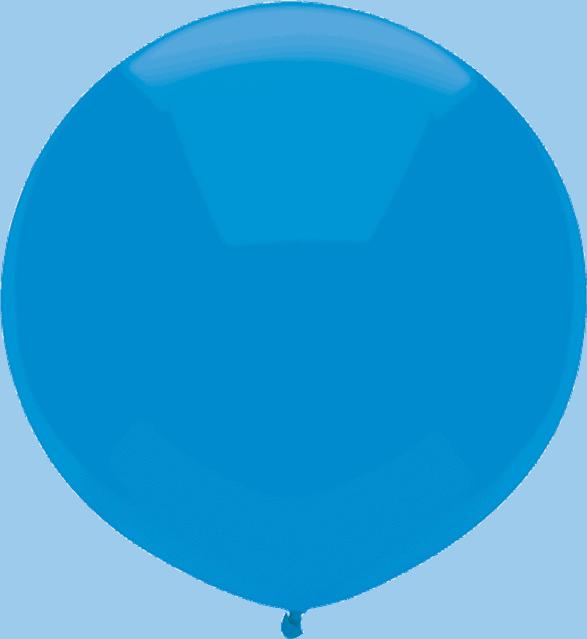 STD 63679 Bleu Royale