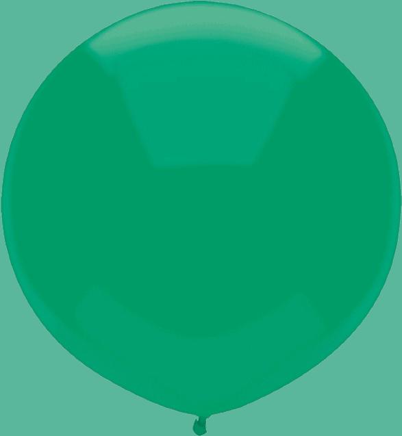 STD 63682 Vert Jade
