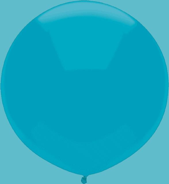 STD 63684 Bleu des Iles