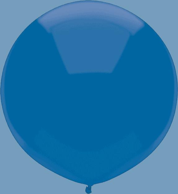 STD 63687 Bleu Foncé