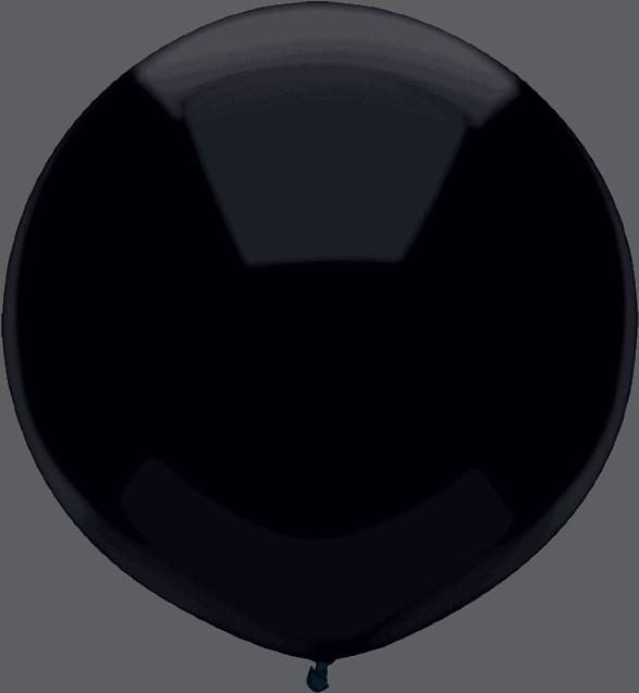 STD 63690 Noir