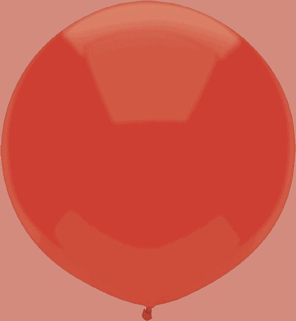 STD 63692 Rouge