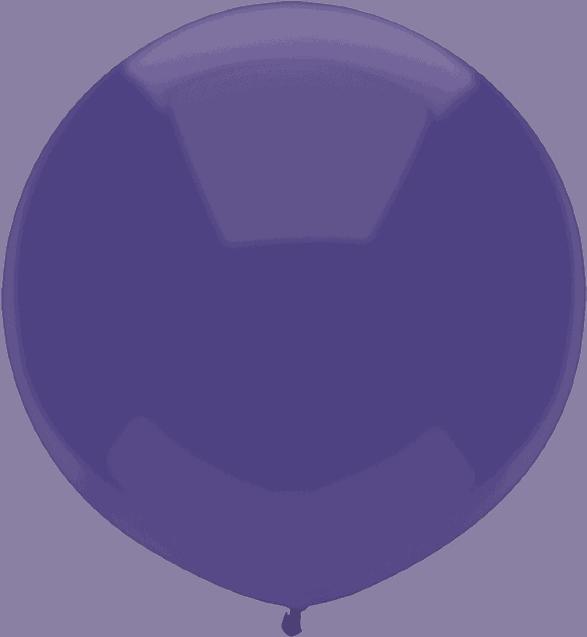 STD 63693 Violet
