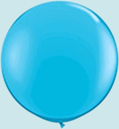 82784 Bleu Français<br>PMS 306