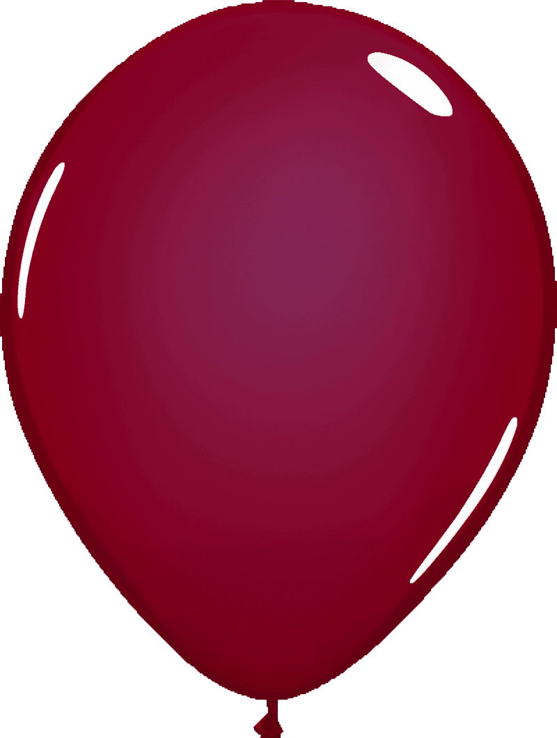 Bourgogne Cristal<br>PMS 227
