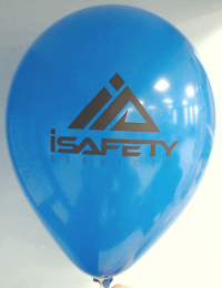 4797-isafety