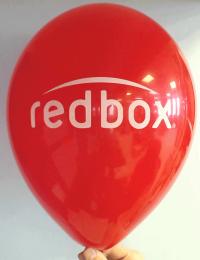 4914-redbox-std-red