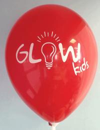 5016-glow-kids